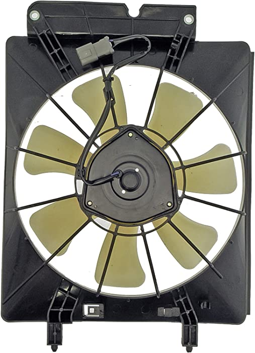 Dorman 620-233 Radiator Fan Assembly