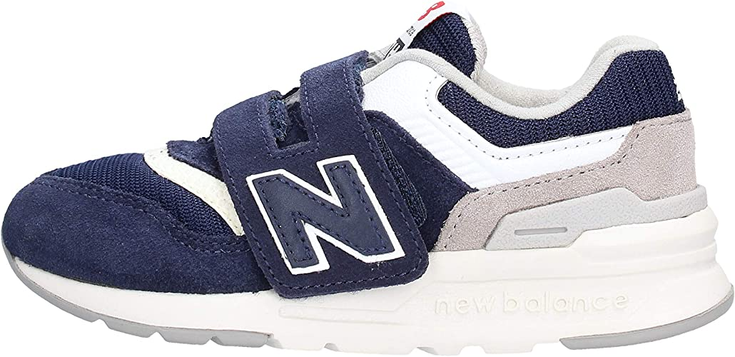 basket garcon 31 new balance