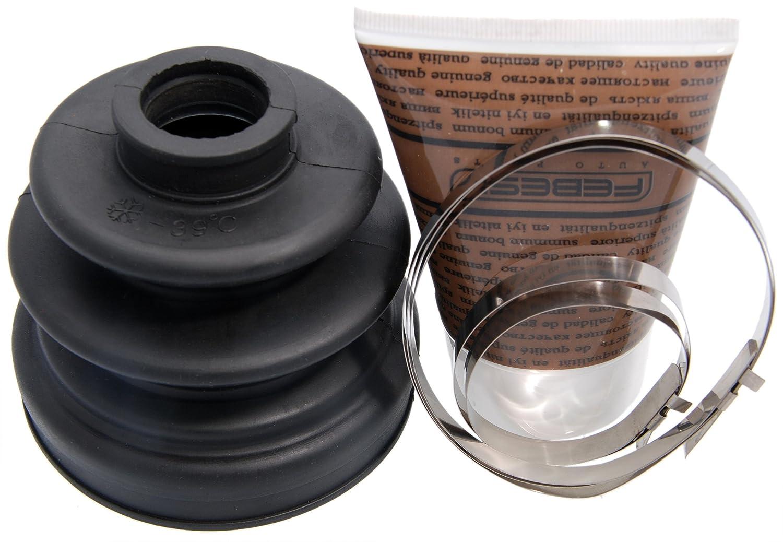 FEBEST 0415-K94 Inner CV Joint Boot Kit