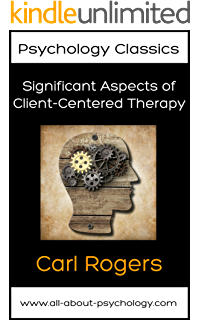 rogers client centered therapy