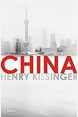 China (Spanish Edition) Kindle Edition