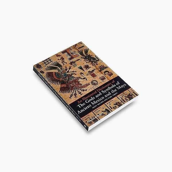 AZTEC INCA MAYAN HIEROGLYPHICS GODS 81 RARE SOUTH AMERICAN HISTORY BOOKS ON USB