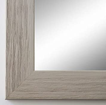 alle Größen Badspiegel Weiss Florenz Shabby Landhaus 4,0