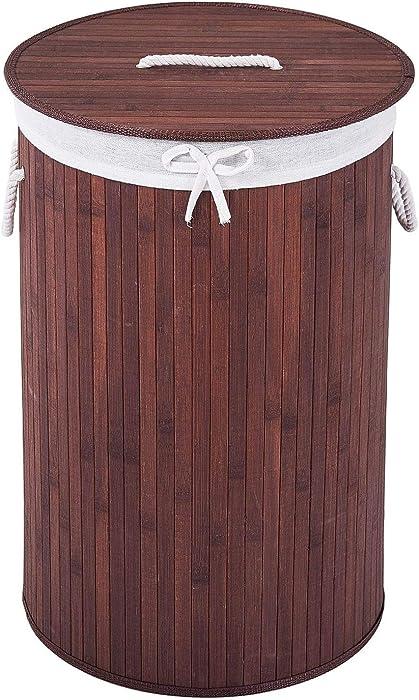 Top 10 Cheap Medium Sized Bendable Plastic Laundry Baskets