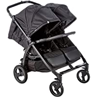 Peg Perego ip05280000su13 Poussette Book for two