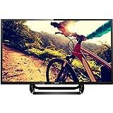 Philips 32PFS5362 80 cm (Fernseher)