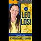 LEG LOS! Lebe leichter!: Wie Du allein durch die Macht Deiner Gedanken 50 Kilo abnehmen kannst. Mit dem magischen 21 Tage Erfolgsplan! + 10 Booster Rezepte