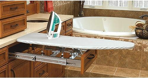 Rev-A-Shelf-VIB-20CR-Bathroom-Reviews