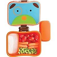 Skip Hop SH252478 Zoo Lunch Kit