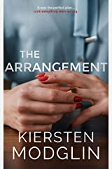 The Arrangement Kindle Edition