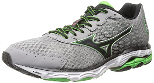 Mizuno Men's Wave Inspire 11