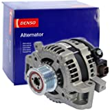 Denso DAN938 Alternators