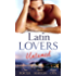 Latin Lovers Untamed: In Dante's Debt / Captive in His Bed / Brazilian Boss, Virgin Housekeeper (Mills & Boon M&B) (Mills & Boon Special Releases)