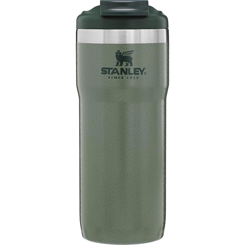 Stanley Classic TwinLock Travel Mug 16oz