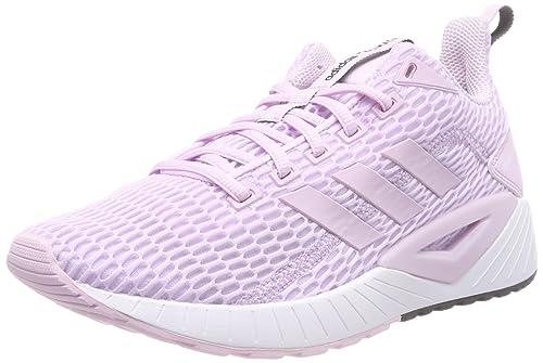 adidas Questar CC W, Zapatillas de Running para Mujer: Amazon.es: Zapatos y complementos