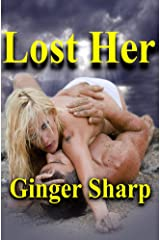 Lost Her (Lost #1)