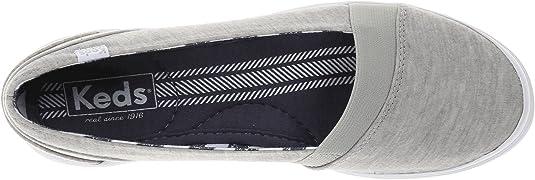 Cali Slip-On Fashion Sneaker