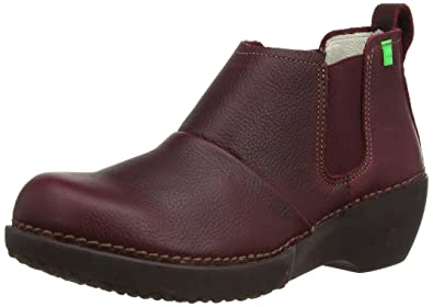 Women's Tricot NC70 Boot