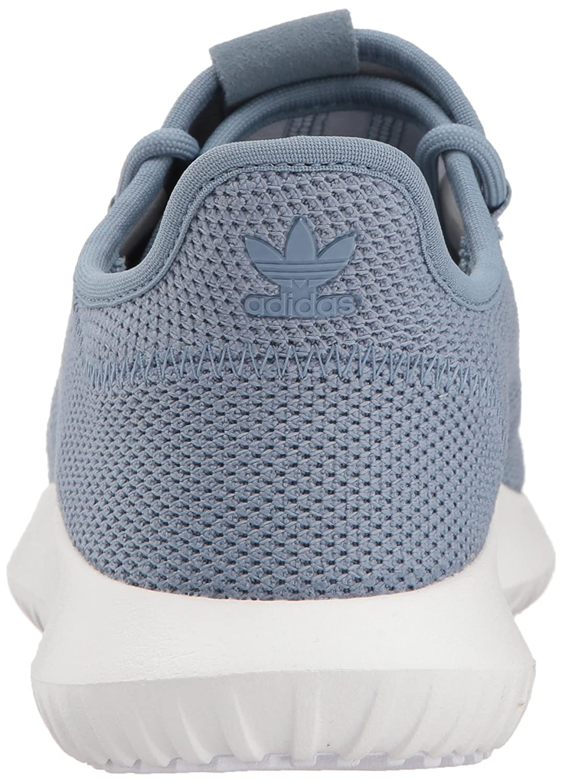 Adidas Originals Para Niños Sombra Tubular J pfOzKyU