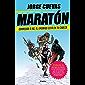 Maratón: Corredor o no, el enemigo está en tu cabeza