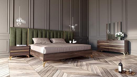 Amazon Com Limari Home Abigail Collection Modern Style Matte