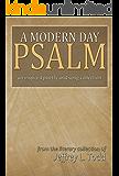 A Modern Day Psalm