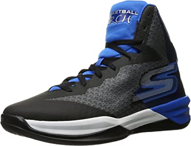 Go Torch Basketball Shoe