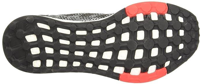 low priced 62bc0 a0285 adidas Pure Boost DPR Scarpe da Corsa Uomo Amazon.it Scarpe