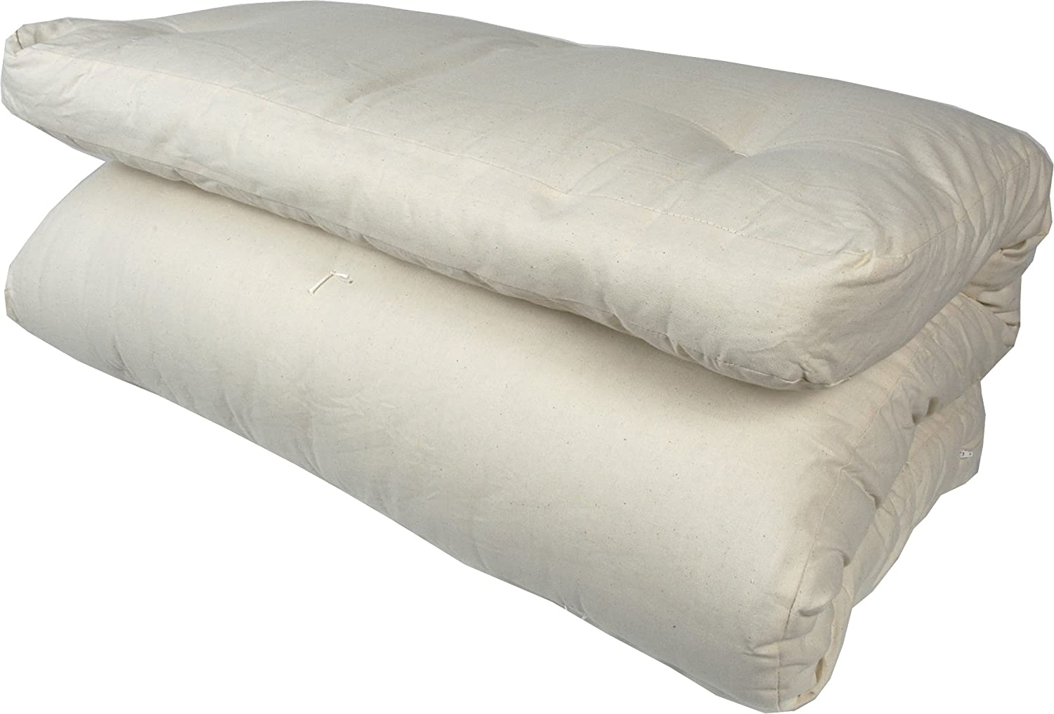 s x rolling tan size japanese up mattress floor futons futon queen ebay roll mat thai itm