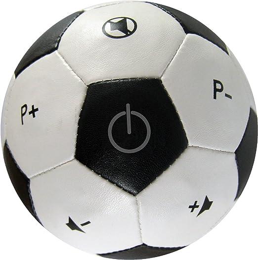 Thumbs Up Football - Mando a Distancia, diseño de balón de fútbol ...