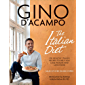 The Italian Diet (Gino D'Acampo)