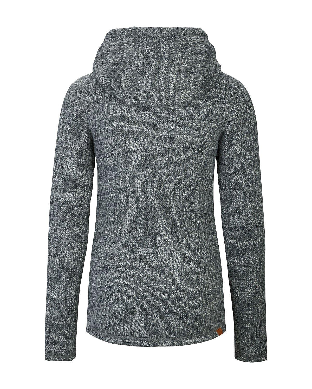 Bench Jacke Damen gebraucht kaufen! Nur 2 St. bis 75% günstiger