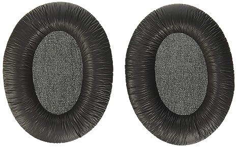 Amazon.com: almohadillas para orejas de repuesto ...