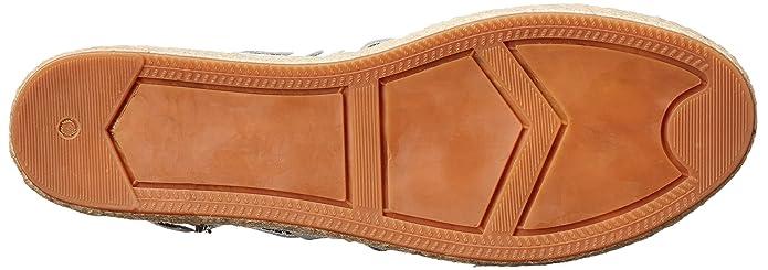 b264a7e62db8 Amazon.com  Rebecca Minkoff Women s Gabriel Espadrille Huarache Sandal   Shoes
