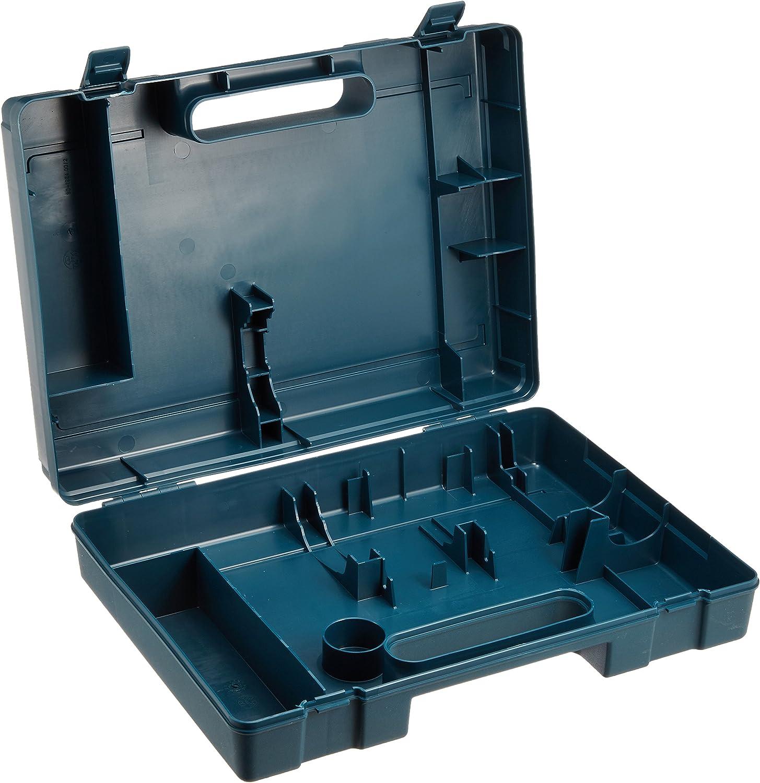 Bosch 2605438286 Valise de transport en plastique 380 x 300 x 110 mm