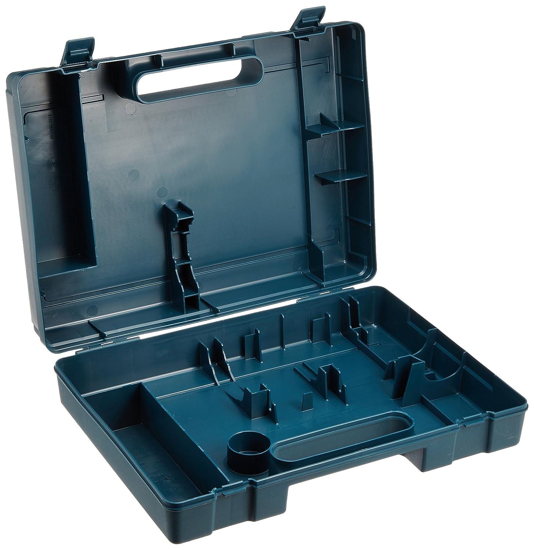 Bosch Professional Zubeh/ör 2605438368 Kunststoffkoffer 420 x 330 x 130 mm