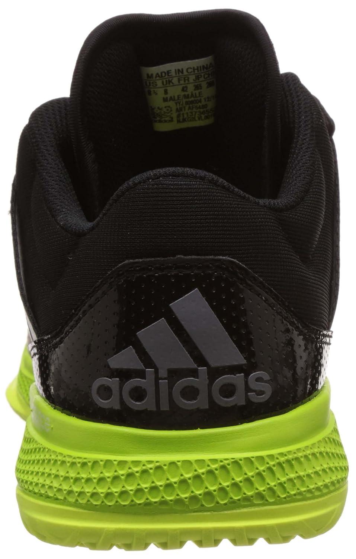 Zapatos De Entrenamiento Zg Despedida De Adidas Men Cjcy4o