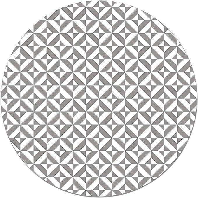 Rollo 150 x 50 cm Gris D-c-fix 31915 Lindo Alfombra Antideslizante Multiusos