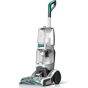 top selling Hoover Smartwash FH52000