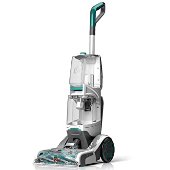 Hoover Automatic Carpet Cleaner FH52000