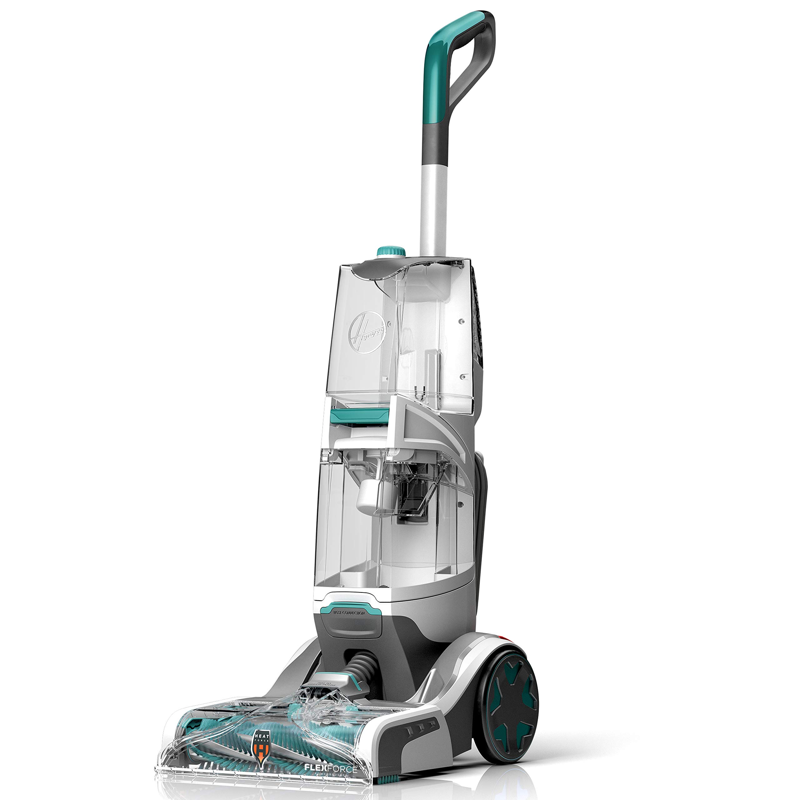 Best Rated In Carpet Upholstery Cleaning Machines