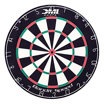 Amazon.com: Bandit velocidad staple-free Diana: Sports ...
