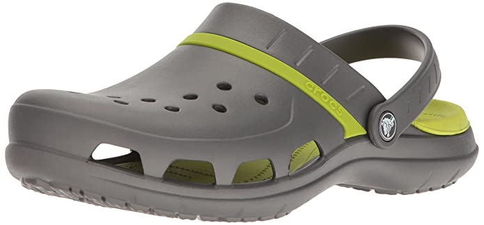 b20651e02dea2c Crocs Women s Modi Sport Clog Mule  Crocs  Amazon.ca  Shoes   Handbags