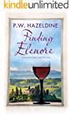 Finding Elenore: A love story that will melt your heart