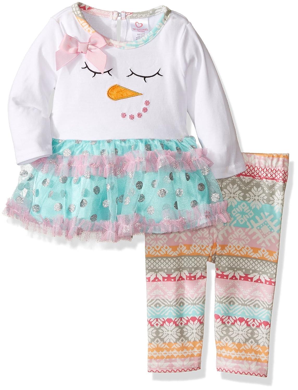 人気商品 Youngland PANTS ベビーガールズ 3 0 - 0 3 Months Pink Multi/Blue Multi B01IAUSMA6, お宮参りの着物の店【京の初着屋】:1aaea32e --- a0267596.xsph.ru