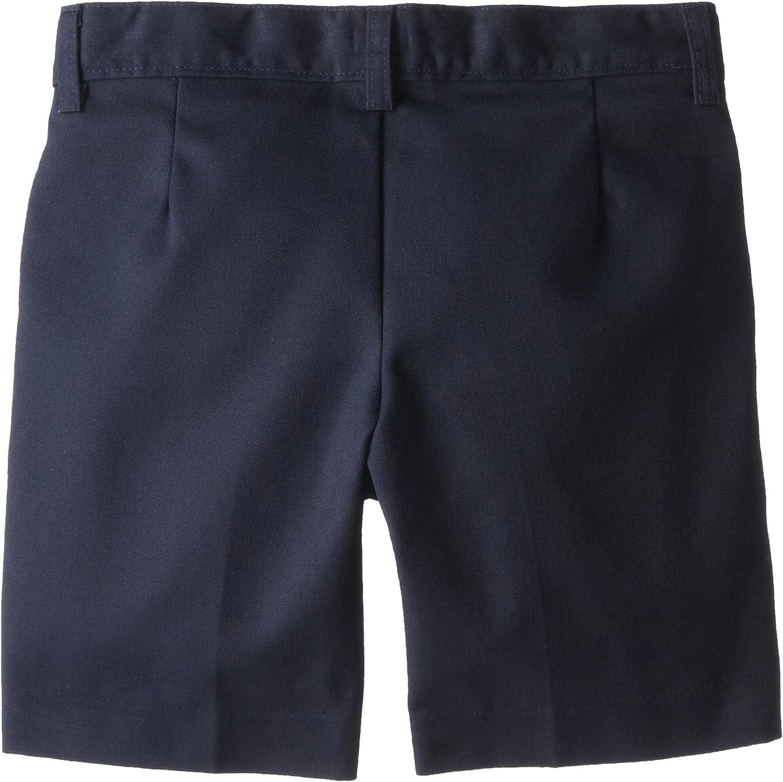 Dickies Girls Flex Waist Classic Short