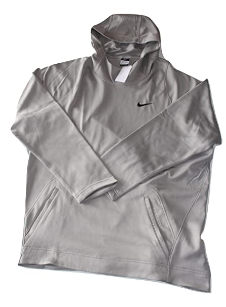ed98a27480 Amazon.com   Nike Men s Big Tall Pullover Hoodie   Sports   Outdoors