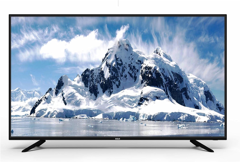RCA LED HDTV Televisores: Amazon.es: Electrónica