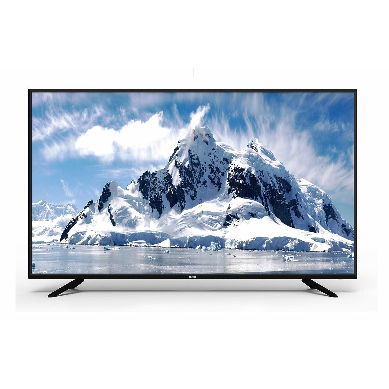 Amazon.com: RCA 32-Inch 720p LED HDTV: Electronics
