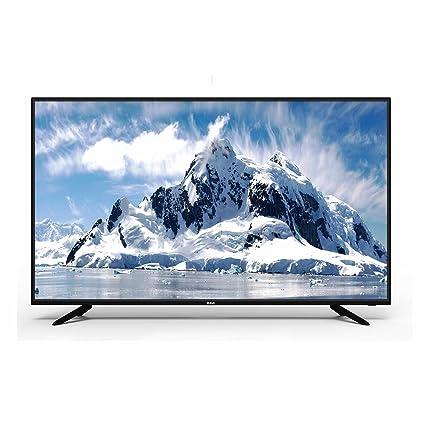 875214baeac Amazon.com  RCA RTU4921 49-Inch 4K UHD LED TV  Electronics